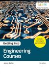 Picture of Getting into Engineering Courses