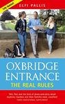 Picture of Oxbridge Entrance: The Real Rules