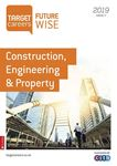 Picture of TARGETcareers: Construction, Engineering & Property 2019