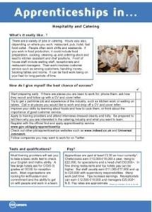 Picture of Apprenticeships In... PDF