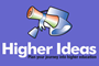 Picture of Higher Ideas: Site Licence
