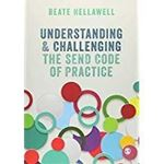 Picture of Understanding & Challenging the SEND Code of Practice