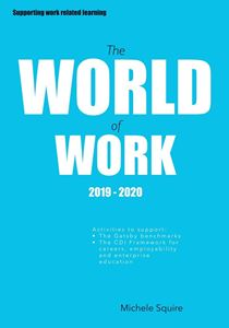 Picture of World of Work 2019/20