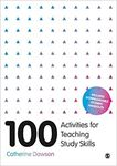 Picture of 100 Activities for Teaching Study Skills