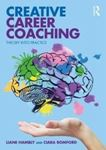Picture of Creative Career Coaching: Theory into Practice