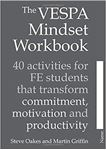 Picture of The VESPA Mindset Workbook (Pack of 25)