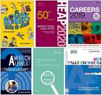 Picture of Essential Schools Resource Pack 2019-20