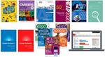 Picture of Ultimate KS3/KS4 Bundle 2019-20