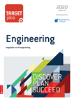 Picture of TARGETjobs: Engineering 2020