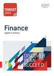 Picture of TARGETjobs: Finance 2020