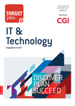 Picture of TARGETjobs: IT & Technology 2020