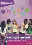 Picture of Getting Started 2020 PDF & Powerpoint
