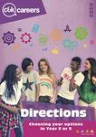 Picture of Directions 2020 PDF