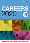 Picture of Careers 2020
