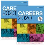 Picture of Careers 2020 Pack of 2