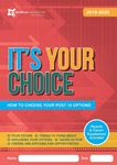 Picture of It's Your Choice 2019/20 - Pack of 150
