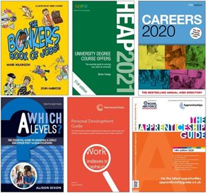 Picture of Essential Schools Resource Pack 2020-2021