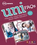Picture of UniFAQs 2021 PDF