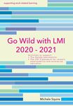 Picture of Go Wild with LMI 2020/21