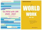 Picture of Go Wild with LMI & World of Work Pack 2020/21
