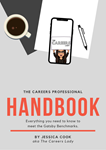 Picture of The Careers Professional Handbook PDF