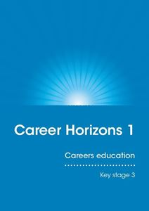 Picture of Career Horizons 1: KS3 PDF