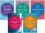 Picture of Career Posters 2nd Edition (Set of 5)