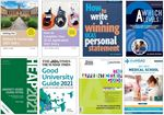 Picture of Higher Education Schools Resource Pack 2021