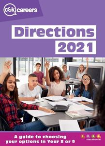 Picture of Directions 2021 PDF