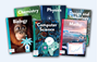 Picture of Gatsby 4 VLE 19 Subject Guides 2020/21