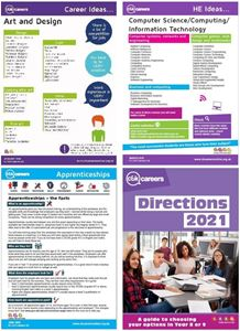 Picture of PDF Digital Resource Pack 2021