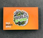 Picture of World of Work: Young Adult (Reduced from RRP £49)