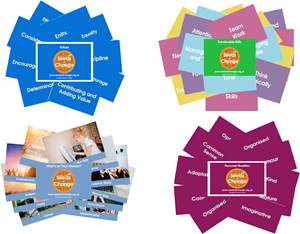 Picture of Aspire: Full careers guidance pack, me and my future