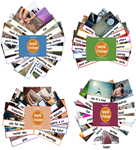 Picture of Aspire SEND: Full careers guidance pack for SEND/Preparation For adulthood