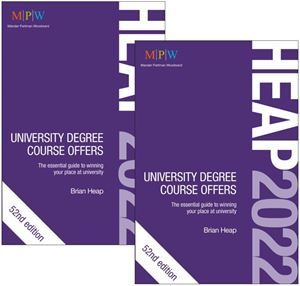 Picture of HEAP 2022 Pack of 2