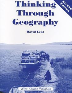 Thinking Through Geography (2nd Edition)