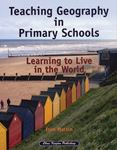 Teaching Geography in Primary Schools