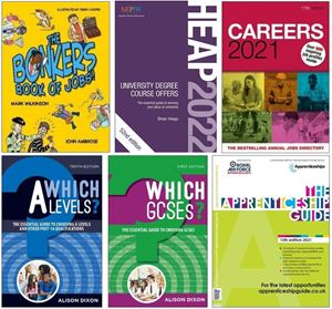 Picture of Essential Schools resource pack 2021